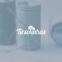 Logo Tirsolinhas, Lda