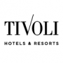 Logo Tivoli Coimbra - City Center Hotel