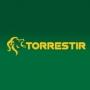 Logo Torrestir - Transportes Nacionais e Internacionais, SA