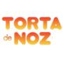 Logo Torta de Noz - Fabrico e Comércio de Bolos, Lda