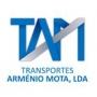 Transportes Arménio Mota, Lda