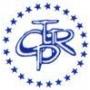 Logo Transportes Centrais da Rua do Passadiço, Lda