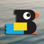 Travelbird Portugal