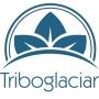 Logo Triboglaciar - Tinteiros & Toners
