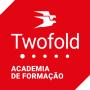 Logo Twofold
