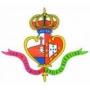 Logo Unidade de Cuidados Continuados Integrados Provedor Júlio Freire