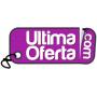 Logo Última Oferta - Promoção de Eventos