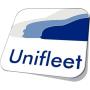 Logo Unifleet Lda