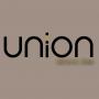 Logo Union Wear - Store