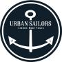 Urban Sailors