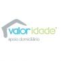 Logo Valoridade - Apoio Domiciliário, Lda
