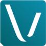 Logo Vasiglass, Lda - Transformação e Comercialização de Vidro