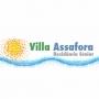 Logo Villa Assafora - Residência Sénior