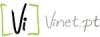 Vinet.pt - Design de Comunicação
