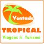 Logo Vontadetropical