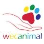 Logo Wecanimal - Loja online de Ração e Acessórios para Animais