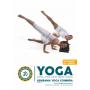 Logo Yoga Coimbra