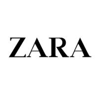 Zara Portugal
