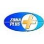 Logo Zonaplus - Construção e Reparação de Telhados