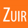 Logo Zuir, Matosinhos